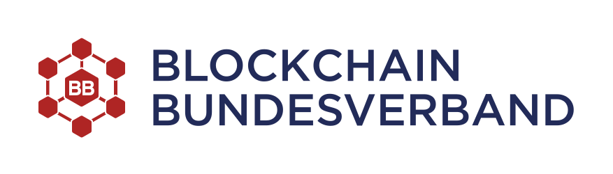 Logo Bundesblock